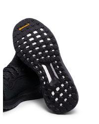 Adidas Originals Adidas X Pharrell 'solar Hu Proud' スニーカー Multicolor