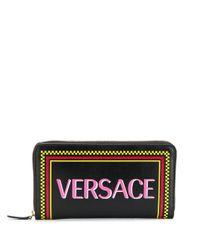 Versace Black - Damen