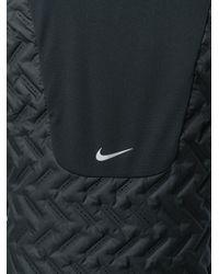 Nike Black Lab Gyakusou Vest for men