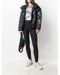 Adidas By Stella McCartney Truepurpose タンクトップ Black
