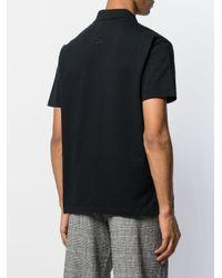 Polo Paris KENZO pour homme en coloris Black