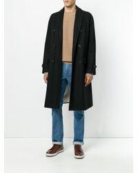Z Zegna | Blue Skinny Jeans for Men | Lyst