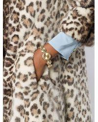 Versace メデューサ 腕時計 Metallic