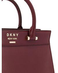 DKNY ハンドバッグ Multicolor