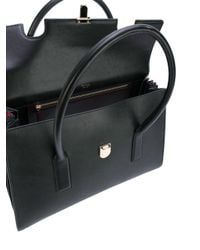 Paul Smith - Black Classic Tote - Lyst