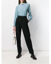Pantalon Arbala Joseph en coloris Black