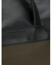 メンズ Bottega Veneta ビジネスバッグ Multicolor