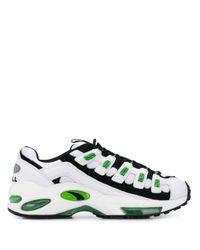 PUMA 'Cell Endura' Sneakers in White für Herren