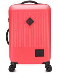 メンズ Herschel Supply Co. Trade Carry-on スーツケース Multicolor