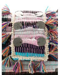 Kooreloo - Multicolor Nysof Shoulder Bag - Lyst