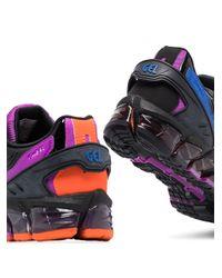 Asics X Gmbh 'gel-quantum 360 6' スニーカー Purple