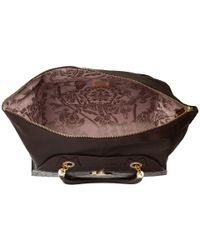 Vivienne Westwood Brown Bag