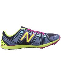 New Balance - Multicolor Wxc700v3 Spike - Lyst