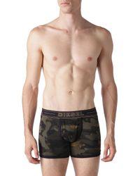 DIESEL | Green Umbx-herberto for Men | Lyst