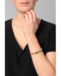 Hipanema | Metallic Bracelet | Lyst