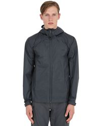 Patagonia | Gray Torrentshell Hardshell Jacket for Men | Lyst