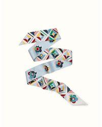 Fendi - Multicolor Wrappy - Lyst