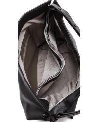Pour La Victoire - Bijou Shoulder Bag Black - Lyst