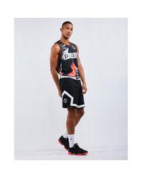 Nike X PSG in Black für Herren