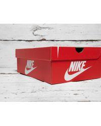 Nike   White Cortez Jewel Qs for Men   Lyst