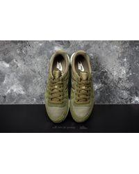 Nike Green Internationalist Se Medium Olive/ Medium Olive-sail for men