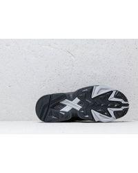 Adidas Originals Adidas Yung-1 Dgh Solid Grey/ Dgh Solid Grey/ Raw Amber in Gray für Herren