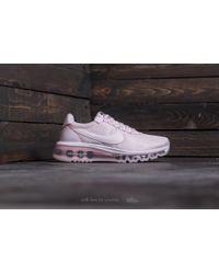 Nike - W Air Max Ld-zero Se Pearl Pink/ Pearl Pink - Lyst