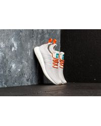 Adidas Originals - Multicolor Adidas Swift Run Summer Crystal White/ Grey One/ White Tint for Men - Lyst