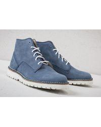 Footshop - Blue Vasky Sky for Men - Lyst