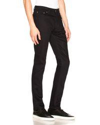 Nudie Jeans Multicolor Grim Tim for men