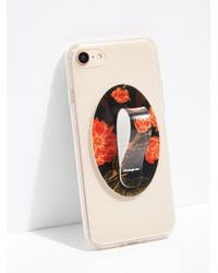 Free People - Multicolor Phone Flipper - Lyst