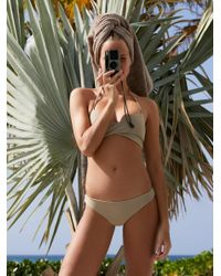 463cd36e5c812 Free People. Women s Soleil Bikini Bottom