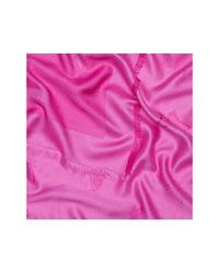 Furla - Pink Carré Fucsia D - Lyst
