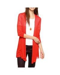S.oliver Red Shirtjacke