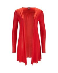 S.oliver Red Shirtjacke