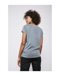 Tshirt Tonton R Beloved Leon & Harper en coloris Black