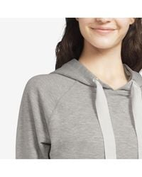Sweat Hoxton Passionata en coloris Gray