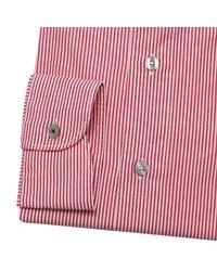 Jeckerson Red Shirt Men for men