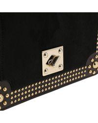 RED Valentino - Black Crossbody Bags Shoulder Bag Women - Lyst