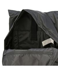 Eastpak Multicolor Bags for men