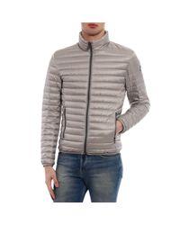 Colmar - White Jacket Men for Men - Lyst