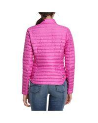 Colmar - Pink Jacket Women - Lyst