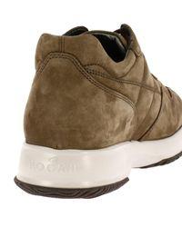Hogan - Multicolor Sneaker Interactive for Men - Lyst