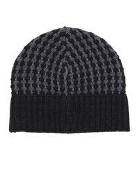 Jeckerson - Gray Hat Men for Men - Lyst