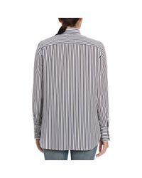 Polo Ralph Lauren Multicolor Shirt Women