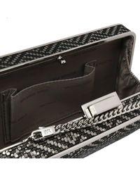 MICHAEL Michael Kors Metallic Shoulder Bag Women