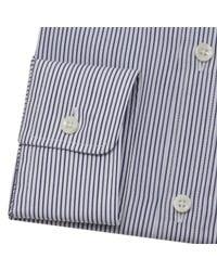 Z Zegna - Blue Shirt Men for Men - Lyst