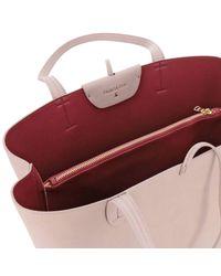 Patrizia Pepe - Pink Shoulder Bag Women - Lyst
