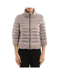 Colmar - Natural Jacket Women - Lyst