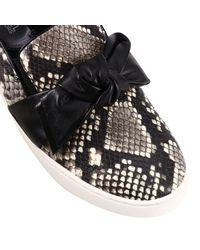 MICHAEL Michael Kors - Natural Shoes Women - Lyst